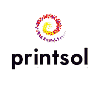 Printsol Pvt Ltd
